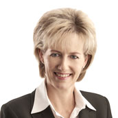MacRoberts Attorneys Marietjie Jacobs